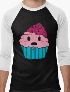 Cupcake brains T-Shirt
