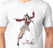 Pop that Ahri Unisex T-Shirt