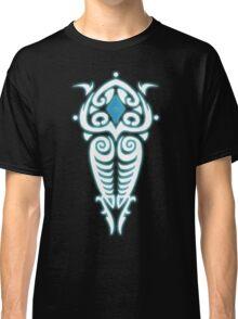 Raava Classic T-Shirt
