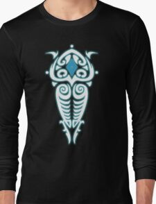 Raava Long Sleeve T-Shirt