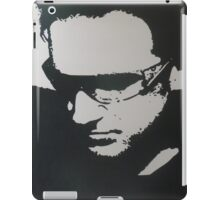 Pride iPad Case/Skin