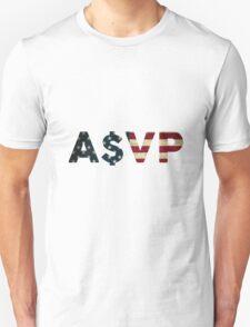 ASAP USA T-Shirt