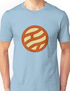 Nara Clan Symbol Unisex T-Shirt