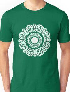 Legend of Korra - White Lotus T-Shirt