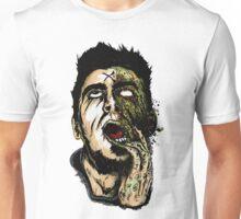 'Falling Apart' Unisex T-Shirt