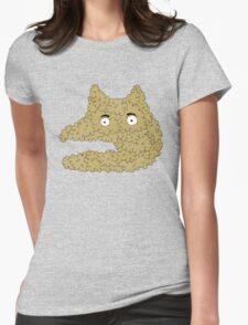 bubbledoggy T-Shirt