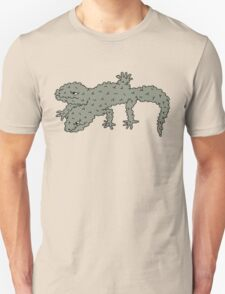 bubble gekko T-Shirt