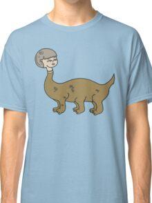 dragon beauty Classic T-Shirt