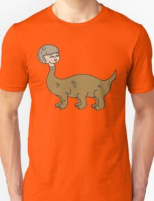 dragon beauty T-Shirt