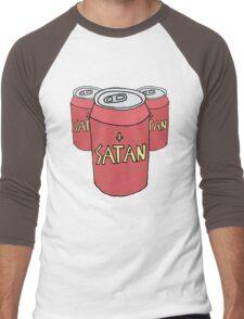special beer Men's Baseball ¾ T-Shirt
