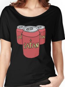 special beer Women's Relaxed Fit T-Shirt