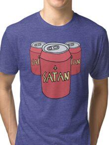 special beer Tri-blend T-Shirt