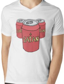 special beer Mens V-Neck T-Shirt