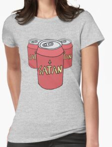 special beer T-Shirt