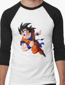 Dragon Ball Z ART T-Shirt