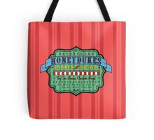 Honeydukes Tote Bag