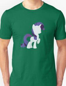 Simple Rarity T-Shirt