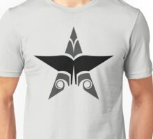 RNZI CREATIVE STAR Unisex T-Shirt