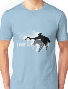 Ezalor Unisex T-Shirt
