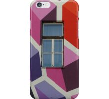 Kidnapped iPhone Case/Skin