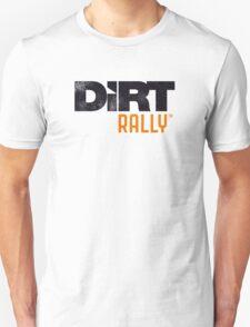 Dirt Rally T-Shirt