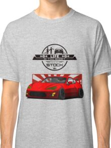 Gt-86 Classic T-Shirt