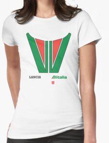 Wheeljack - Transformers 80s T-Shirt