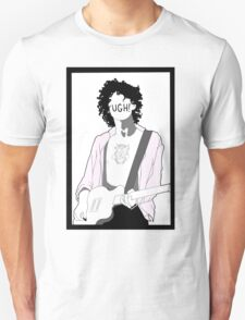 Matty Healy - UGH! T-Shirt