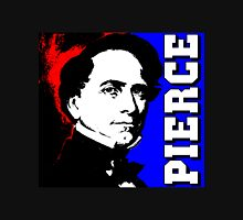 Franklin Pierce Unisex T-Shirt