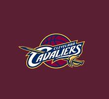 Cleveland Cavaliers Logo Cavs NBA  T-Shirt