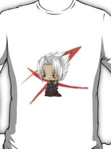 Chibi Haseo T-Shirt