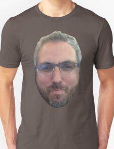 Salty Beard T-Shirt