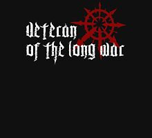 Veteran of the Long War Unisex T-Shirt