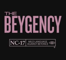 The Beygency by juhsuedde
