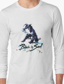 Blade and Soul - Assasin T-Shirt