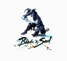 Blade and Soul - Assasin Unisex T-Shirt