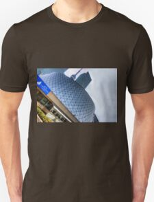 Roy Thomson Hall T-Shirt
