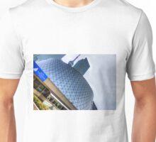 Roy Thomson Hall Unisex T-Shirt