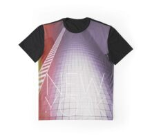 NEW YORK VI Graphic T-Shirt