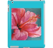 Looking Up! iPad Case/Skin