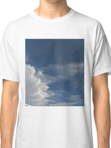 ©HCS Wind Side ONFX. Classic T-Shirt