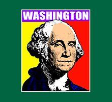 GEORGE WASHINGTON (POP-ART) 2 Unisex T-Shirt