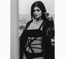 Kylie Jenner BW 5 T-Shirt