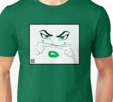Pimple Popper Unisex T-Shirt