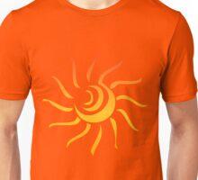 Fun in the Summer Sun Unisex T-Shirt