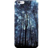 A Sky full of Stars iPhone Case/Skin
