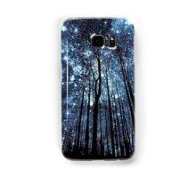 A Sky full of Stars Samsung Galaxy Case/Skin