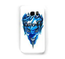 Ski Demond Samsung Galaxy Case/Skin