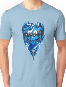 Ski Demond Unisex T-Shirt