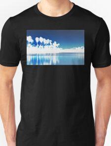 Palms Unisex T-Shirt